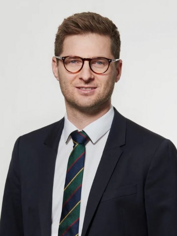 Florian Zepf