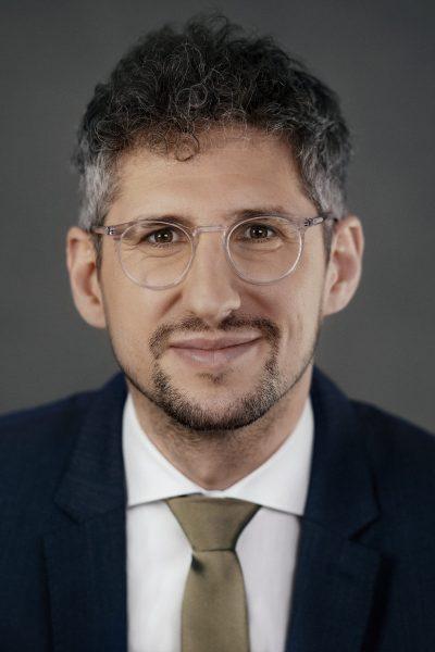 Jochen Schöfthaler